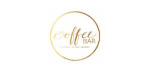 Logo Coffeebar