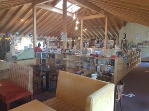 Buchladen CC-Siegen